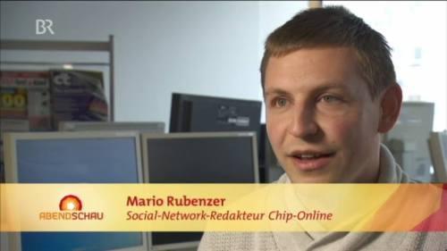 Interview BR 2014